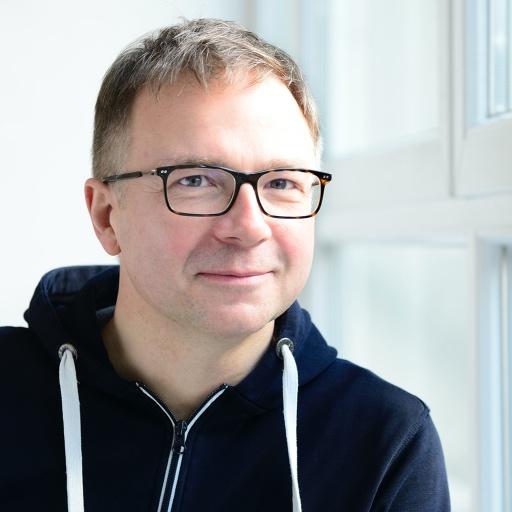 Paul Watzlaw